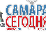 logo2et03