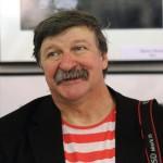 Александр Тягны-Рядно