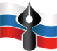ruj_logo