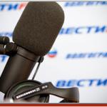 f_mikrofon_fm
