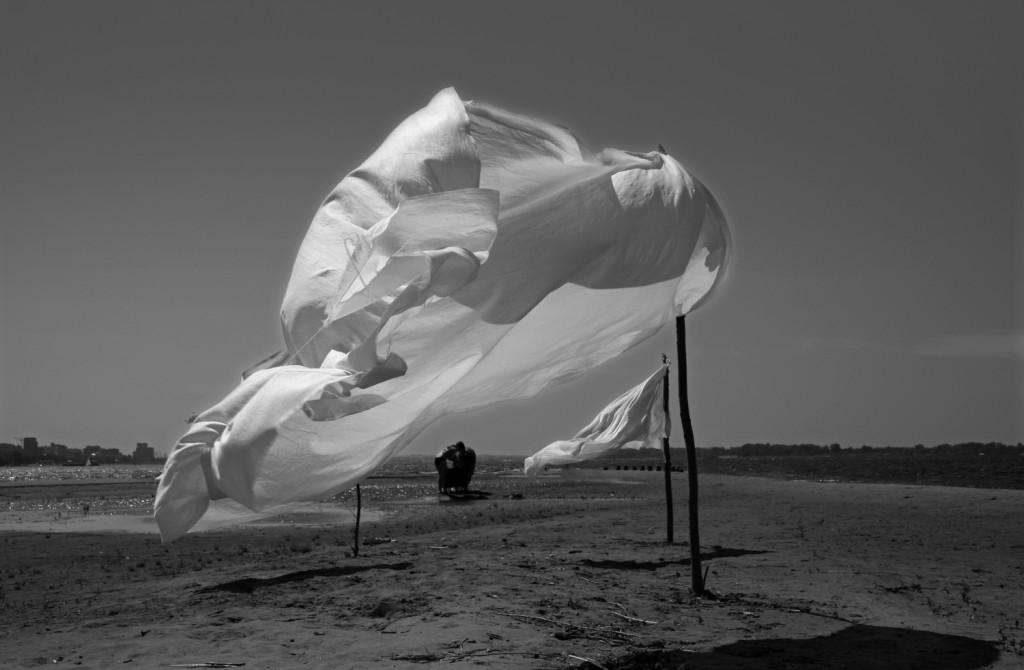 """""""На ветру"""""""