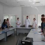Фото с официального сайта Самарского областного клинического онкологического диспансера