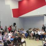20150522-forum2