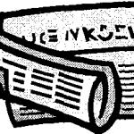 192216_html_m50551e0c