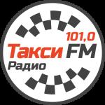 Samara_taxi