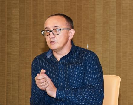 Дмитрий Недыхалов