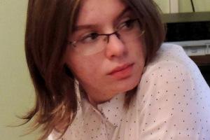 Екатерина Тишина