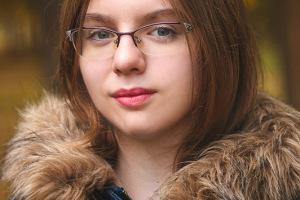 Катя Тишина