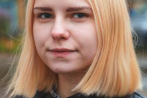 Татьяна Чиняева