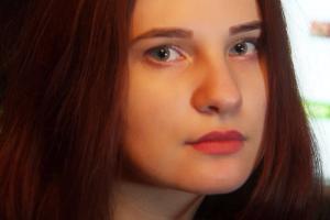 Валерия Стрелец