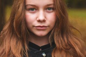 Елизавета Форкунова