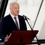 Виктор Федорович Сазонов