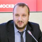 33885-serebryany_r_blog