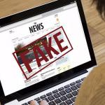 fake_news09042020