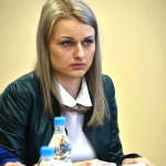 Ксения Штефан