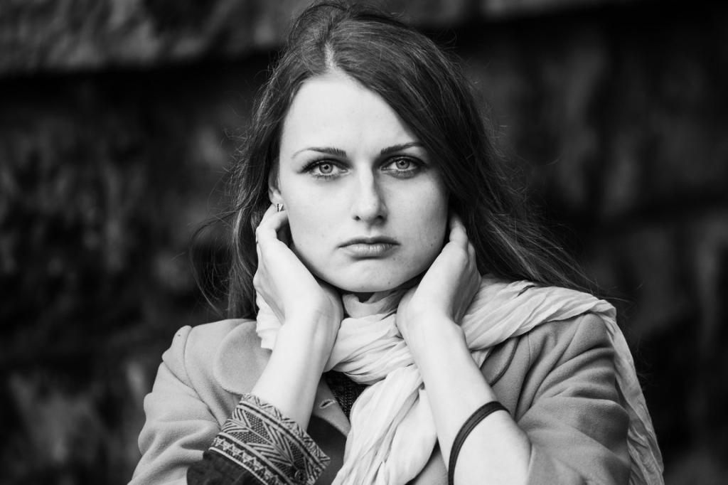 Ксения Штефан_ВК