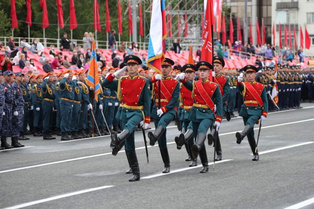 Парад Победы_jpg