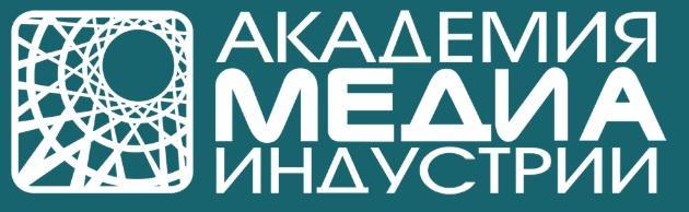 41302-snimok-ekrana-2018-06-29-v-6.41.44