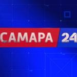 Самара 24 а