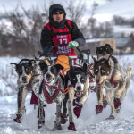Кирюшкин Олег.вперёд к победе