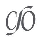 Логотип Ф
