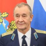 Фетисов Борис Германович_