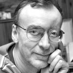 Сергей Дьячков_