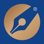 логотип сжр