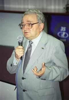 Анатолий Шаврин