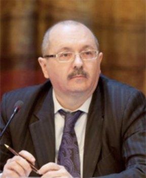 Вадим Зиятдинов
